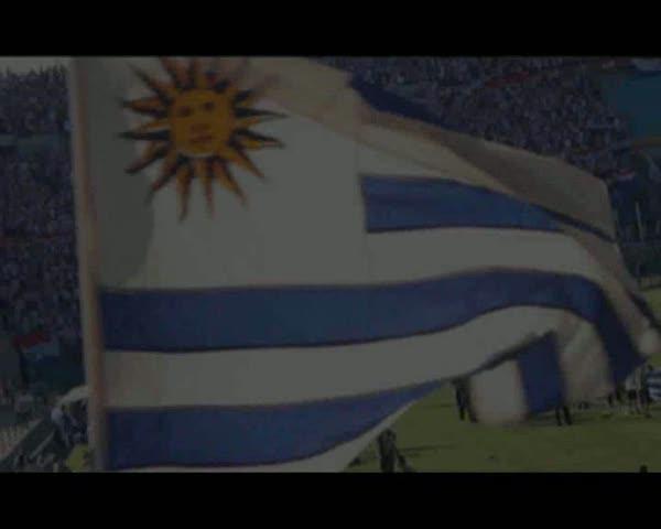 Chilean Consulates | Middlebury